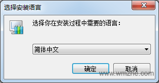 CyberArticleApp截图