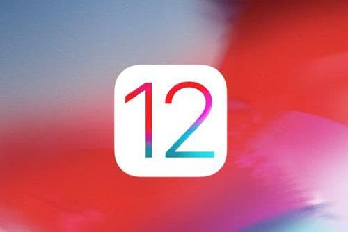 ios12耗电?用户说法不一,都是型号问题