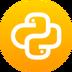 海龜編輯器 V1.1.1 官方版