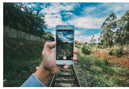 手机重启、关机再开机能一样吗?影响大吗?