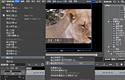 如何設置edius導出視頻清晰度?選對格式就OK