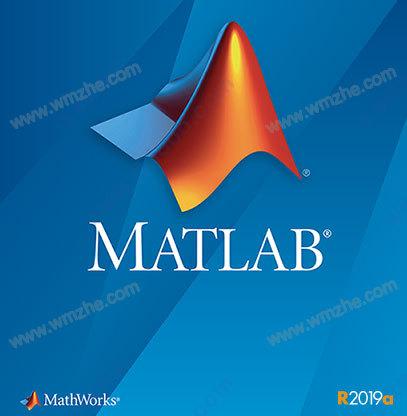 MATLABv平面带透明平面的矢量图大排档布置对象设计图图片