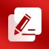 金舟文件批量重命名軟件 V4.4.3.0 官方版