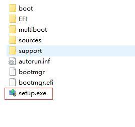 同时使用Windows和Linux双系统,安装教程如下