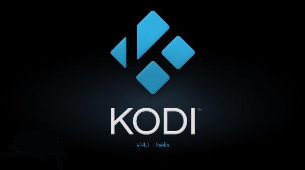 Kodi——高清电影爱好者的必备神器!
