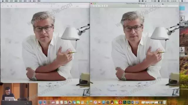 2秒抠图,Adobe最新黑科技了解一下!