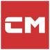 CourseMaker V 5.10.6 官方版