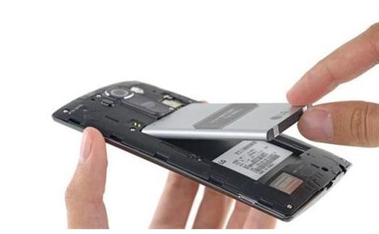 手机中这些设计被抛弃,你最怀念哪个呢?