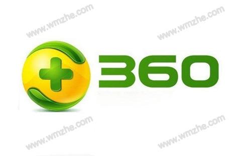 金山毒霸和360哪个好,金山毒霸和360对比