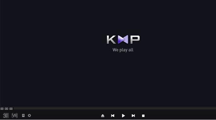 加速播放视频很简单,试试kmplayer这款工具