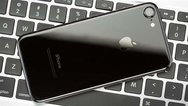 iOS 10.3.1宣布推出,iOS 10.3.1更新内容介绍