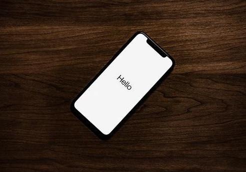 iPhone中这些功能隐藏很深,轻易不被发现
