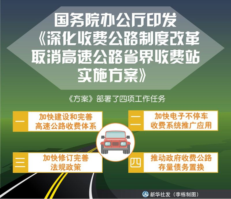 ETC2019新政策,广大车主要了解,这才是真正的有惠于民