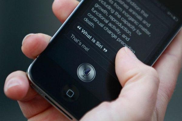 Siri在这几种情况下会被误激活,想修复得等到6月份