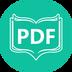 迅读PDF大师 V2.7.2.2 官方版