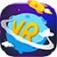 101创想世界 V1.0.87 官方版