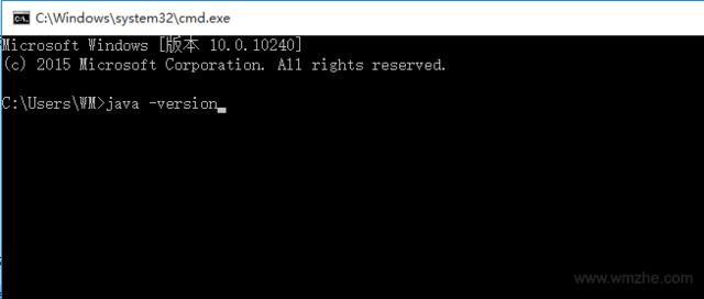 JDK(TM)7 64位软件截图