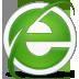 360安全瀏覽器 V 12.2.1272.0 官方版