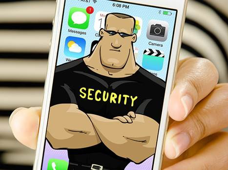 iOS用户无需越狱也可使用的去广告应用——AdCleaner