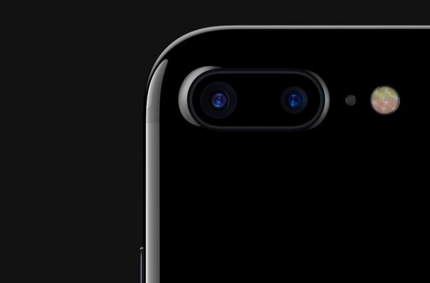 传 iPhone 8有3款 双镜头采用率上看75%