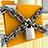 文件夹加密隐藏
