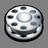 Acon Digital Restoration Suite V1.6.0 官方版