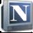 NN远程桌面服务端 V6.13 官方版