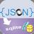 JsonToSqlite V1.9 官方版