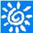 浏览器SunDance V 4.1.0.13 官方英文版