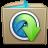 QQ旋风 V4.7.x VIP无限极速下载补丁3.1