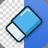 AI BG Eraser V 1.3.4 官方版