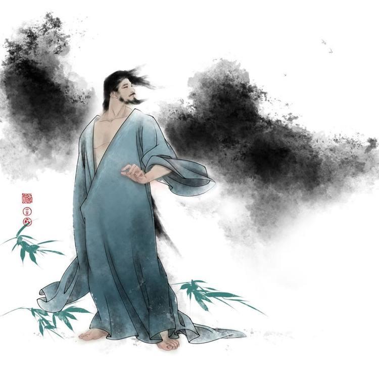 《平说古文·世说新语》中小学文言文精讲201~300