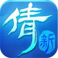 新倩女幽魂(次世代畅玩游版) v21051905007 官方版