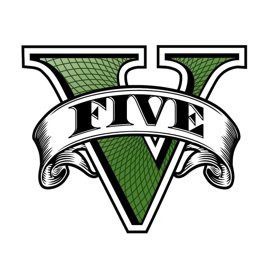 《侠盗猎车手 5》免安装中文破解版 v1.36 绿色版