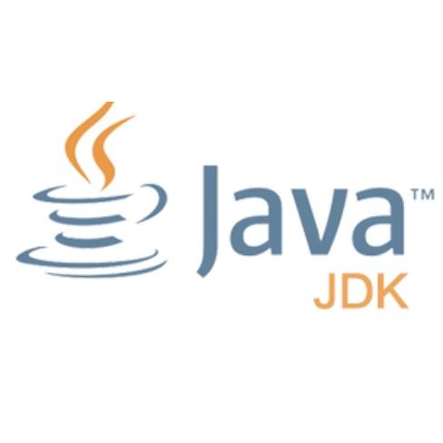 JDK 版本集