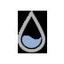 Rainmeter V 4.4.0.3333 多语绿色版