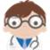 儿童上网小卫士 V7.7.4 官方版