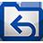 EasyRecovery 12专业版 V 12.0.0.2 专业版