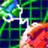Active WebTraffic V9.2.4 官方版