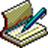 易人记账凭证打印软件