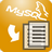 MyToTxt V3.6 绿色版