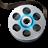 9966影视盒