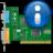 DUMo V 2.11.0.63 官方版