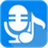 ThunderSoft Audio Editor Deluxe V7.3 官方版