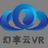 幻享云VR V5.3.1 专业版