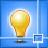 天正電氣過期補丁 V4.0 永久版