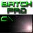 BatchPad V0.0.4 綠色版