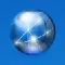 jFB精良分班軟件 V 18.8.4.901 官方版