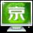 风影京东营销助手 V4.5.7.1 官方版