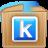 快乐拼音输入法 V1.14.4.3 官方版